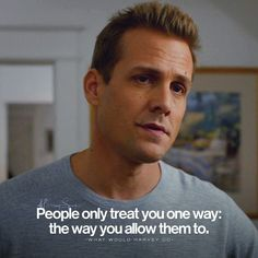#whatwouldharveydo #work #notlucky #hustle #harveyspecter #gabrielmacht #wwhd
