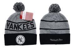 a40ea711e0d580 MLB New York Yankees Beanies AAA (2) , cheap discount 8.9 - www.