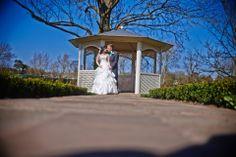 Janette and Glenn's Wedding April Warwick House, Wedding Blog, Gazebo, Wedding Inspiration, Outdoor Structures, Kiosk, Deck Gazebo