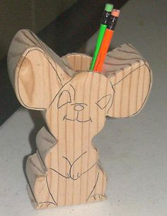 163d1283022239-banks-made-my-scroll-saw-mouse-pencil-holder.jpg (601×780)