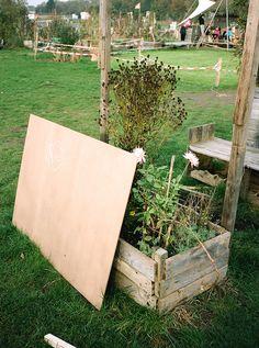 Allmende Kontor | The Garden Edit