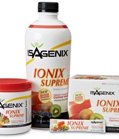 Nature's answer to stress. Nutrient-rich herbal tonic infused with natural vitamins, minerals and plant-based adaptogens - perfect for combating the effects of stress and fatigue. Coping With Stress, Dealing With Stress, Natural Vitamins, Natural Health, Vitamins For Stress, Isagenix 30 Day Cleanse, Ignorance, Nutritional Cleansing, Effects Of Stress