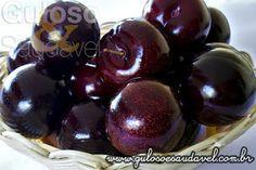 Em cada três mulheres, duas tem problemas intestinais, inclusive a constipação! Conheça 5 Frutas que Auxiliam no Bom Funcionamento do Intestino! Artigo aqui: http://www.gulosoesaudavel.com.br/2013/06/27/conheca-frutas-auxiliam-bom-funcionamento-intestino/