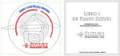 suzuki_CD_Libro1