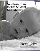 With over four hours of instruction, this four-disk DVD set will help you learn the details of newborn exam.