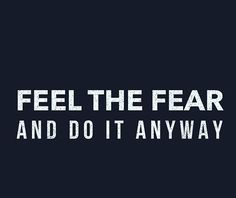 Real heroes feel the fear and do it anyway. http://rhapsodystrategies.com #meant4more #nextlevel #leadership #leader #business #success #coaching #leadershipcoaching #businesscoaching #inspiration #inspirational #motivation #motivational #entrepreneur #quotes #quoteoftheday #mindset #successquotes #rhapsodystrategies #1millionepicstories #sophisticatedleaders