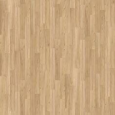 Texture seamless parquet