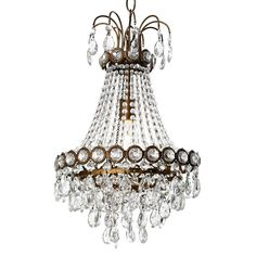 Canopy Designs Swedish Chandelier Double Click For More Lighting Ideas Laylagrayce Canopydesigns