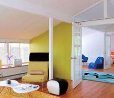İzmir'de en kaliteli ev temizlik firmasını mı sordunuz?