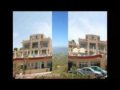 Polis Health Spa Villas|Polis - Paphos - Cyprus|BeachesandSea.com