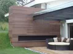 resultado de imagen para jacuzzi exterior madera