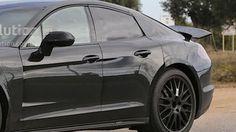 Scoop : la prochaine Bentley Continental GT travestie en Porsche Bentley Continental Gt, Porsche, Prestige Car, Collector Cars, Muscle Cars, Super Cars, Automobile, Porch