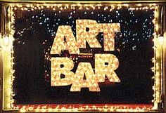 If Wednesday night karaoke and underground dance clubs are your thing, grab your hippest friends and get to Art Bar located downtown! Voted Best Dance Club and Best People Watching Bar by readers for Free Times Best of Columbia 2011, Art Bar has a vibrant, eclectic environment made for having a great time.  https://www.facebook.com/artbarsc