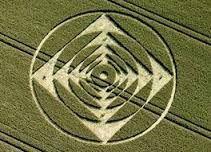 Resultado de imagem para crop circles 2016