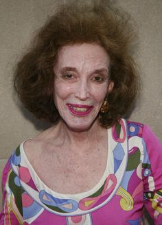 Helen Gurley Brown: Legendary Cosmo editor dies at 90