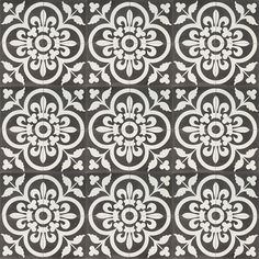 Black Royal layout, Jatana Interiors