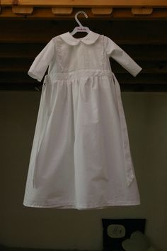 A christening dress for a baby boy – DIY fish Girls Dresses, Flower Girl Dresses, Summer Dresses, Baptism Dress, Christening, Baby Boy, Wedding Dresses, Boys, Important