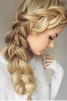 Top 100 Long Hairstyles 2015 – 2016
