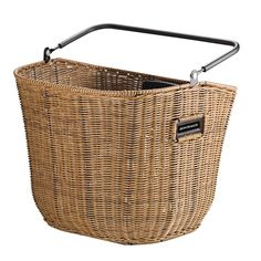 Baskets | Classic Cycle Bainbridge Island Kitsap County