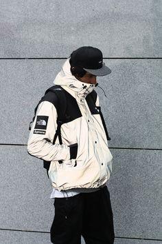 urban style cool
