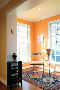 color combinations for your home in 2018 for the home pinterest