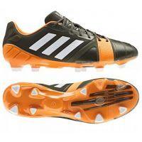 Comprar Botas de Futbol Nitrocharge 1.0 TRX FG Negra-Naranja  aqui http://www.deportesmena.com/250-comprar-botas-de-futbol-adidas-linea-nitrocharge#.U1fUnPl_uaU