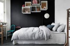 appartement-drie-verschillende-manieren-stijlen-ingericht-23