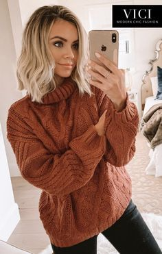 20 Most Flattering Hairstyles for Long Faces in 2019 - Style My Hairs Sweet Hairstyles, Winter Hairstyles, Funky Hairstyles, Formal Hairstyles, Homecoming Hairstyles, Party Hairstyles, Wedding Hairstyles, Blonde Pixie Cuts, Short Hair Cuts