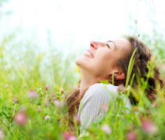 6 Ways to Feel Refreshed And Break The Monotony of Daily Life
