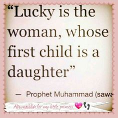 Beautiful Collection of Prophet Muhammad (PBUH) Quotes. These sayings from the beloved Prophet Muhammad (PBUH) are also commonly known as Hadith or Ahadith, Prophet Muhammad Quotes, Hadith Quotes, Ali Quotes, Muslim Quotes, Religious Quotes, Qoutes, Muslim Sayings, Poem Quotes, Poems