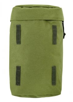 Karrimor SF Side Pouches Pair - Extend your rucksack
