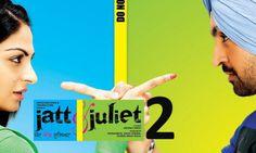 jatt and juliet 2 300x150 Jatt and Juliet 2 Full Movie 2013 Watch Online & Download Free