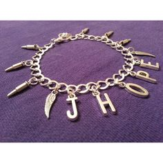 bts bracelets – Etsy ❤ liked on Polyvore featuring jewelry, bracelets, vintage jewellery, vintage bracelet, bracelet jewelry, bracelet bangle and vintage jewelry