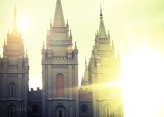 salt lake lds temple