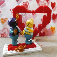 São Valentim