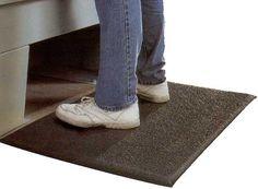 7 Anti Fatigue Mats Ideas Anti Fatigue Mat Anti Fatigue Floor Mats Fatigue