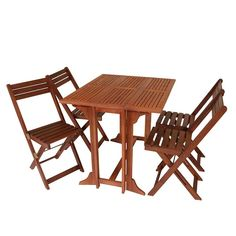 Gartensitzgruppe aus Eukalyptusholz klappbar (5-teilig) Jetzt bestellen unter: https://moebel.ladendirekt.de/garten/gartenmoebel/gartenmoebel-set/?uid=2e3e49ff-cb04-581e-a398-4d19e1efe289&utm_source=pinterest&utm_medium=pin&utm_campaign=boards #set #sitzgarnitur #sitzgruppe #gartensitzgruppen #garten #gartentischgruppe #gartenmoebel #gartenmöbel #balkonmöbel #terrassensitzgruppe #gartenmoebelset #gartensitzgruppe #gartenmöbelset