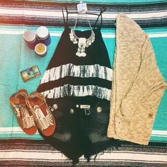 Saturday outfit #othersfollow #ootd