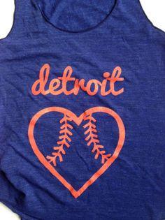 detroit_baseball_tank2