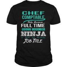 Talent Manager Only Because Full Time Multi Tasking Ninja Is Not An Actual Job Title T-Shirts, Hoodies Dark Grey, Job Title, Color 2, Hoodie Dress, Dress Shirts, Shirt Outfit, Zip Hoodie, Hoodie Jacket, Corona