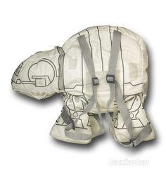 Star Wars AT-AT Backpack Buddy