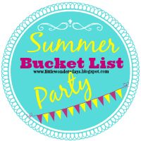 Link up your summer activities for kids