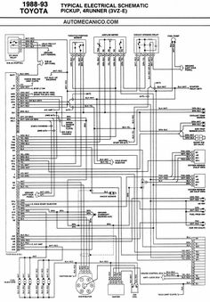 94 corolla relay, 94 corolla transmission, 94 corolla master cylinder, 94 corolla brake booster, 94 corolla fuel tank, 94 corolla exhaust manifold, 94 corolla distributor, 94 corolla frame, 94 corolla engine, 94 corolla starter, 94 corolla ecu location, on 94 corolla fuse box diagram