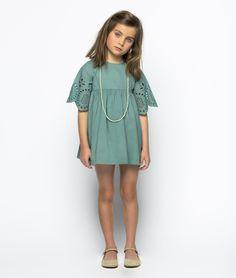 #Colección #Primavera- #Verano Mini disponible en nuestra tienda online www.nicoli.es Te esperamos!!!