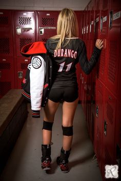 Brianna brown s durango high school volleyball portraits Volleyball Team Pictures, Volleyball Poses, Volleyball Uniforms, Basketball Senior Pictures, Volleyball Shorts, Women Volleyball, Girl Senior Pictures, Sports Pictures, Volleyball Outfits