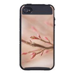 Shop for the perfect spring gift from our wide selection of designs, or create your own personalized gifts. Iphone 4 Cases, 4s Cases, Personalized Gifts, Create Your Own, Girly, Spring Nature, Dreams, Pink, Women's