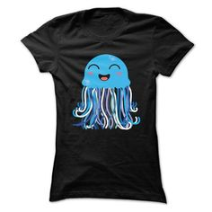 Do you love jellyfish? If you do, buy this T-shirt now  - #gift for mom #housewarming gift. MORE INFO  => https://www.sunfrog.com/Pets/Do-you-love-jellyfish-If-you-do-buy-this-T-shirt-now--59816060-Guys.html?id=60505