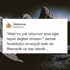 #Allah #Ayet #Hadis #HzMuhammedSav #İbretlikHikayeler #islam #KuranıKerim #Namaz #ÖzlüSözler #Sözler | En Güzel Özlü Sözler İbretlik Hikayeler | insanpsikolojisi.net