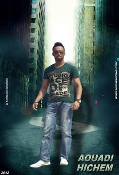 www.aouadihichem.com