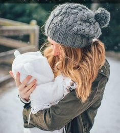 I Ditched Attachment Parenting to be a Better Parent 2 Attachment Parenting Quotes, Baby Registry Must Haves, Parents, Amazon Baby, Clothing Hacks, Mother And Baby, Men Style Tips, Getting Things Done, Take Care Of Yourself